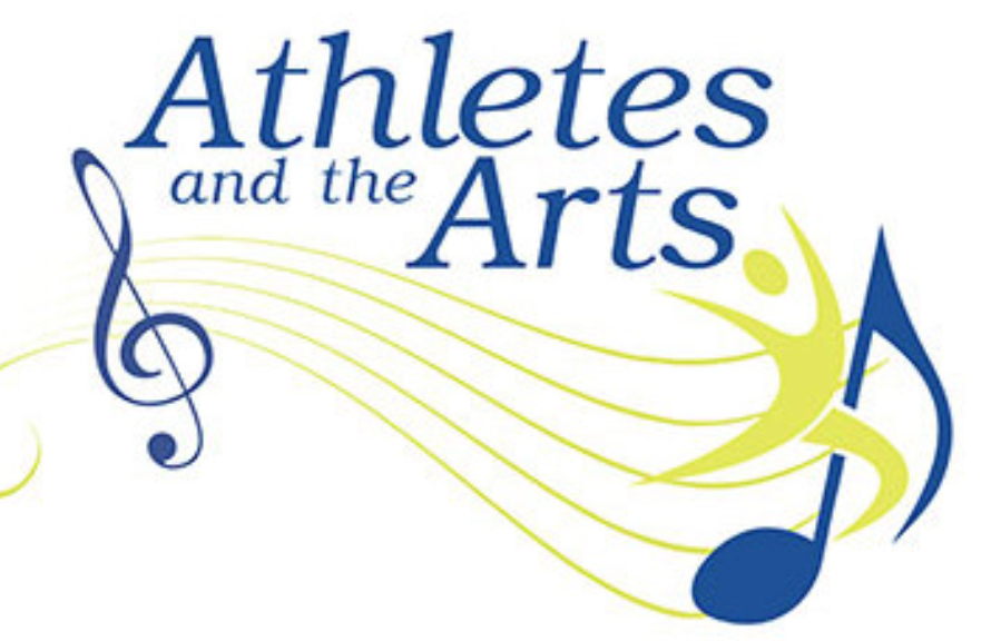 Music Matters: Musicians & Athletes | Blooms to Blossoms