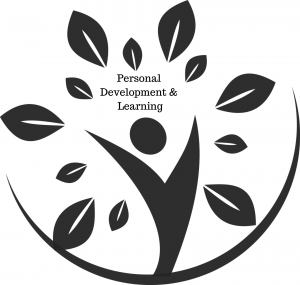 Student Development & Learning: It Takes a Village | Blooms to Blossoms